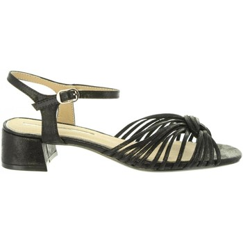 Schuhe Damen Sandalen / Sandaletten Maria Mare 67012 Negro