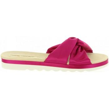 Schuhe Damen Sandalen / Sandaletten Maria Mare 67082 Rosa
