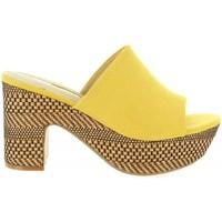 Schuhe Damen Sandalen / Sandaletten Maria Mare 67206 Amarillo