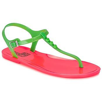 Sandalen / Sandaletten Love Moschino JA16381G0KJN180A
