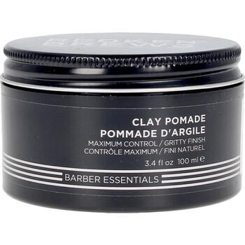 Beauty Spülung Redken Clay Pomade  100 ml