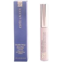 Beauty Damen Concealer & Abdeckstift  Estee Lauder Double Wear Concealer 1c-light (cool)  7 ml