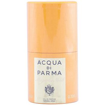 Beauty Damen Eau de parfum  Acqua Di Parma Magnolia Nobile Edp Zerstäuber  20 ml