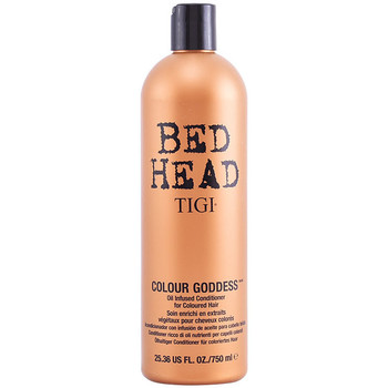 Beauty Spülung Tigi Bed Head Colour Goddess Oil Infused Conditioner