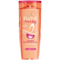 Beauty Damen Shampoo L'oréal Elvive Dream Long Champú Reconstructor