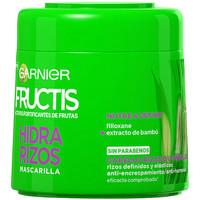 Beauty Spülung Garnier Fructis Hidra Rizos Kur/maske  300 ml
