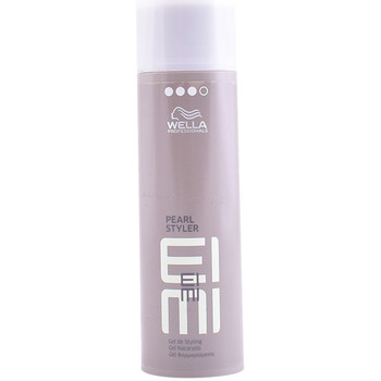 Beauty Haarstyling Wella Eimi Pearl Styler  100 ml
