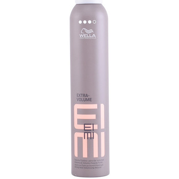 Beauty Haarstyling Wella Eimi Extra-volume Mousse  300 ml