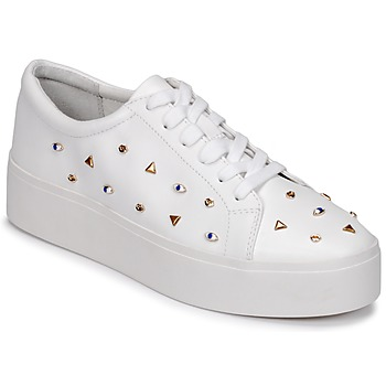 Katy Perry Sneaker THE DYLAN