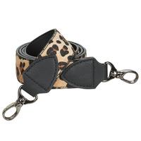 Accessoires Damen Schal André ANIMAL Leopard