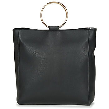 Taschen Damen Sporttaschen André LAURINE Schwarz