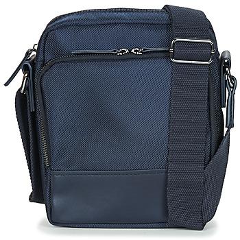Taschen Herren Sporttaschen André WALLY Marine