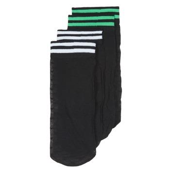 b578c8b2d15ebf Socken   Strümpfe Spartoo Damen - große Auswahl an Socken   Strümpfe ...