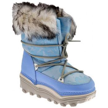 Schuhe Kinder Schneestiefel Alviero Martini Junior schneestiefel