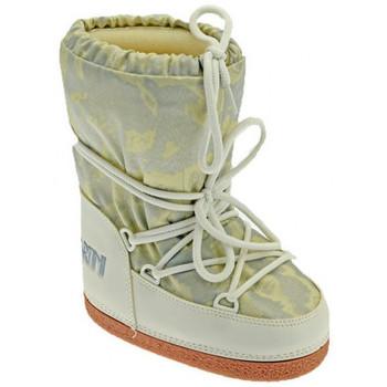 Schuhe Damen Schneestiefel Alviero Martini Junior schneestiefel