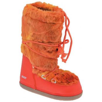 Schuhe Kinder Schneestiefel Trudi Boot schneestiefel