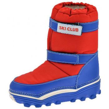 Schuhe Kinder Schneestiefel Ksport Skyclub schneestiefel