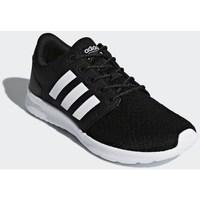 Schuhe Damen Sneaker Low adidas Originals Cloudfoam QT Racer