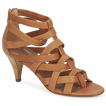 Schuhe Damen Sandalen / Sandaletten Sigerson Morrison CARNICIA