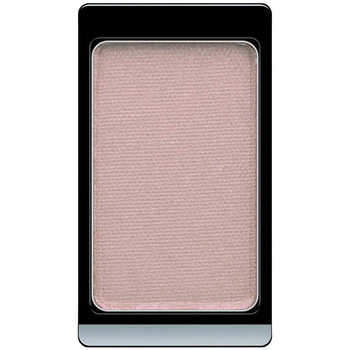 Beauty Damen Lidschatten Artdeco Eyeshadow Pearl 99-pearly Antique Rose 0,8 Gr 0,8 g