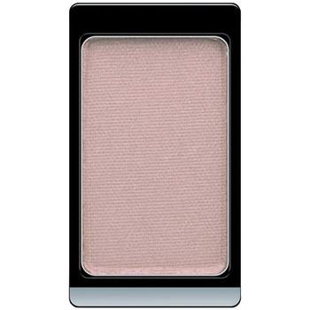 Beauty Damen Lidschatten Artdeco Eyeshadow Pearl 99-pearly Antique Rose 0,8 Gr