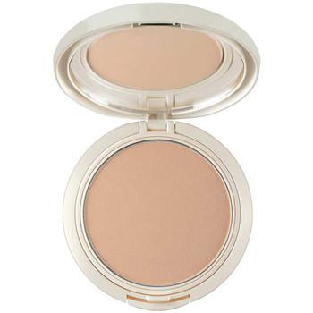 Beauty Damen Make-up & Foundation  Artdeco Sun Protection Powder Foundation Spf50 Rec. 90-lightsand 9,5 g