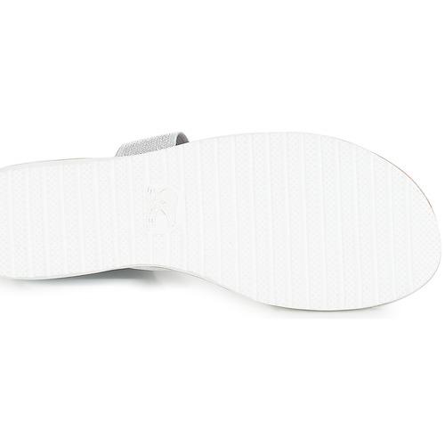 Sorel ELLA™ SANDAL Weiss  Schuhe Sandalen     Sandaletten Damen 797d32