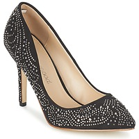 Pumps Moony Mood SARATI