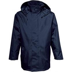 Kleidung Herren Windjacken 2786 TS013 Marineblau