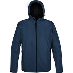 Kleidung Herren Windjacken Stormtech ST157 Marineblau