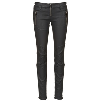 Slim Fit Jeans Replay ROLETTE