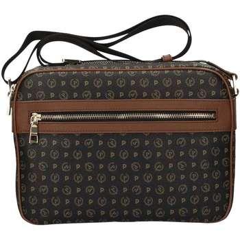 Taschen Damen Umhängetaschen Pollini TE8402PP02 Tapiro