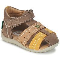 Sandalen / Sandaletten Kickers BIGBAZAR