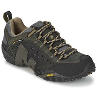 Sneaker Low Merrell INTERCEPT