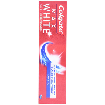 Beauty Accessoires Gesicht Colgate Max White One Optic Pasta Dentífrica