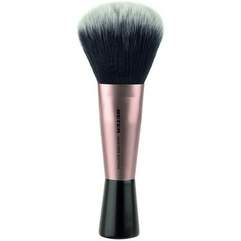 Beauty Damen Pinsel Beter Brocha Maquillaje En Polvo Pelo Sintético 1 u