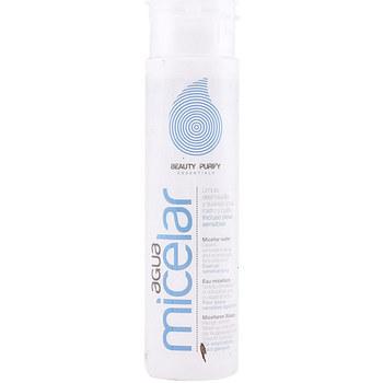 Beauty Damen Gesichtsreiniger  Diet Esthetic Beauty Purify Micellar Water