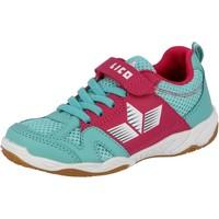 Schuhe Multisportschuhe Lico Sport VS blau