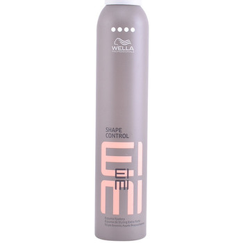 Beauty Haarstyling Wella Eimi Shape Control  300 ml