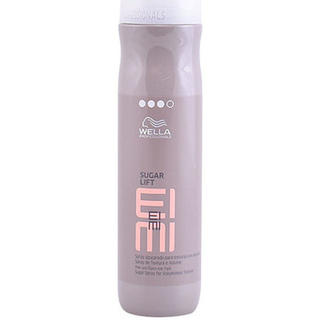 Beauty Spülung Wella Eimi Sugar Lift  150 ml