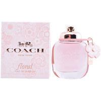 Beauty Damen Eau de parfum  Coach Floral Edp Zerstäuber  50 ml