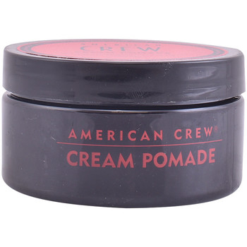 Beauty Herren After Shave & Rasurpflege  American Crew Pomade Cream 85 Gr 85 g