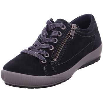 Schuhe Damen Sneaker Low Legero - 3-00818-80 PACIFIC 80