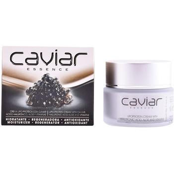 Beauty Damen pflegende Körperlotion Diet Esthetic Caviar Essence Lipo-protein Cream