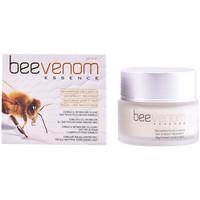Beauty Damen Anti-Aging & Anti-Falten Produkte Diet Esthetic Bee Venom Essence Cream