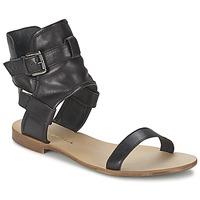 Sandalen / Sandaletten Casual Attitude PANTOLA