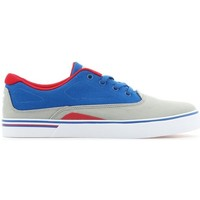 Schuhe Kinder Sneaker Low DC Shoes DC Sultan TX ADBS300079 BPY blau