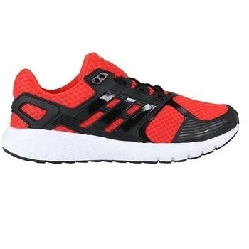 Schuhe Herren Sneaker Low adidas Originals Duramo 8 M