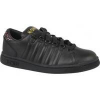 Schuhe Kinder Sneaker Low K-Swiss Lozan III TT 95294-016 Other