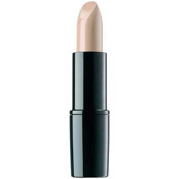 Beauty Damen Concealer & Abdeckstift  Artdeco Perfect Stick 01-velvet Rose 4 Gr